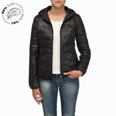 148814f5470c Doudoune Femme doudoune Moncler Roxy Femme Ski veste Soldes 0EExrU