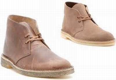 6b4dd94130ae5f Femme Clarks Homme Canada Chaussure chaussures Pour d5HfXqfaw