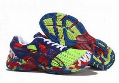 Asics Femme Fitness Asics Des Basket Chaussure prix chaussure BYzqffHg 257f1ccaacf