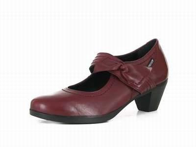 Chaussures mephisto dax chaussures mephisto chez sarenza - Magasin bio arras ...