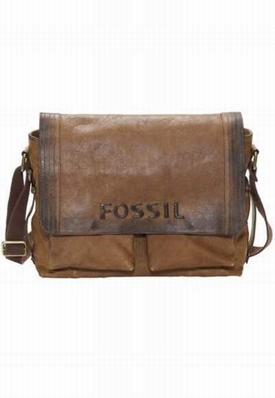 sac a main erin fossil sac a main cuir femme fossil sac a main fossil vintage. Black Bedroom Furniture Sets. Home Design Ideas