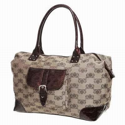 sac femme forme bourse sac femme fausse fourrure sac a dos femme sympa. Black Bedroom Furniture Sets. Home Design Ideas